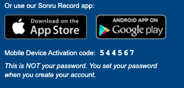 English_-_Mobile_Device_Activation_Code.png