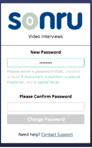 English_-_Password_Login.png