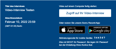 German_-_Invite_Email.png